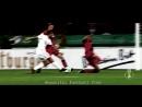 Thiago alcantara vk/beautiful_fv D24