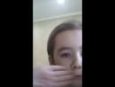 играю с сестрой в 3 панды