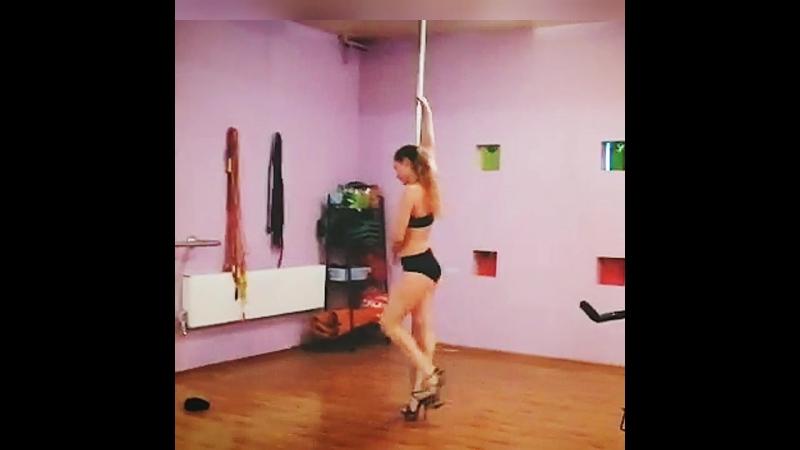 Школа танцев «Карамбола»