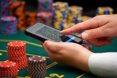 Если вам нужна помощь в том, как начать работу с онлайн-казино, просто свяжитесь с нами сегодня, и мы будем рады ответить на ваши вопросы.