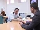 Наша морская борьба Выпуск одесского телевидения 14 02 18