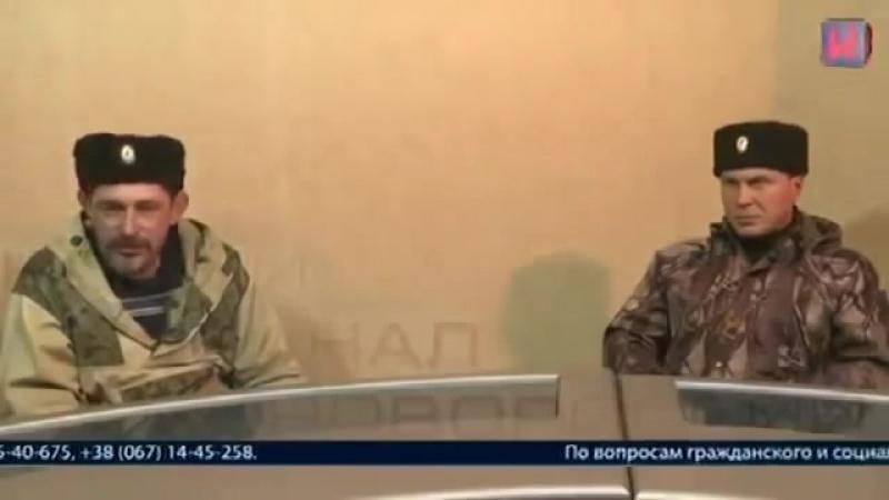 Дремов Ищенко - Что за бандитскую модель навязала нам 5-я колонна Кремля 19.10.2014