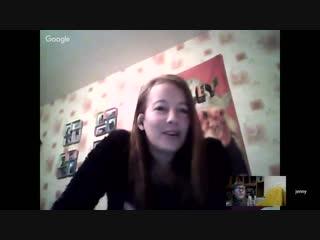 REPLAY du Live ou mavait invité Jenny Mistinguette - Avec le Créateur dactivité Ki-Wi  Cie..