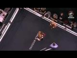 Майрис Бриедис vs Брэндон Деслорье (Mairis Briedis vs Brandon Deslaurier) 21.07.2018
