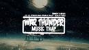 Sinner's Heist - Streetlight People (feat. Harley Bird)   War Thunder