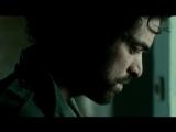 «Человек, который хотел жить по-своему»  2010  Режиссер: Эрик Лартиго   триллер, драма