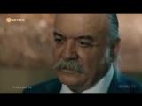 Ichkarida _ Ичкарида 3-Qism (Turk seriali uzbek tilida)