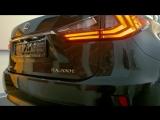 Lexus моя мечта