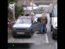 В Самарской области мужчина заказал четверых свидетелей по своему уголовному делу