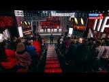 Андрей Малахов. Прямой эфир - Кемеровская трагедия - 26.03.2018