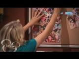 Miley Cyrus ft. Emily Osment Wherever go