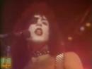 Kiss - I Was Made For Lovin' You (Version Original 1979)