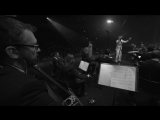 Hooverphonic - The Night Before (Live at Koningin Elisabethzaal 2012)