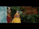 -Человек-оркестр. 1970.(Франция. фильм-мюзикл, комедия).mp4-.mp4-.mp4
