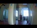 Vasya Sheblanov Руферы неудачникиПриняли на крыше