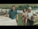 «Берегись автомобиля» (1966): ТВ-ролик