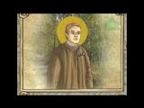 Православный † календарь.Воскресенье, 22 апреля, 2018г. Неделя 3-я по Пасхе. Святых жен-мироносиц