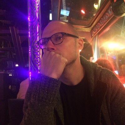Денис Пашкевич