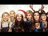 A Bad Moms Christmas FuLL'M.o.V.i.E'2017'EngLisH'