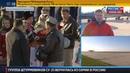 Новости на Россия 24 Группа штурмовиков Су 25 вернулась из Сирии в Россию