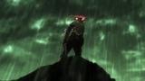 GOBLIN SLAYER - Official Trailer