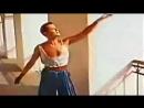 """""""Фристайл"""" & Вадим Казаченко - Рыжая девчонка (1990 г.)"""