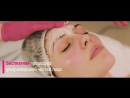 Бесплатная процедура ультразвуковой чистки кожи лица