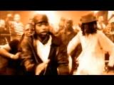 Method Man, Boyz II Men, Treach, Craig Mack & Busta Rhymes — Vibin (The New Flava)