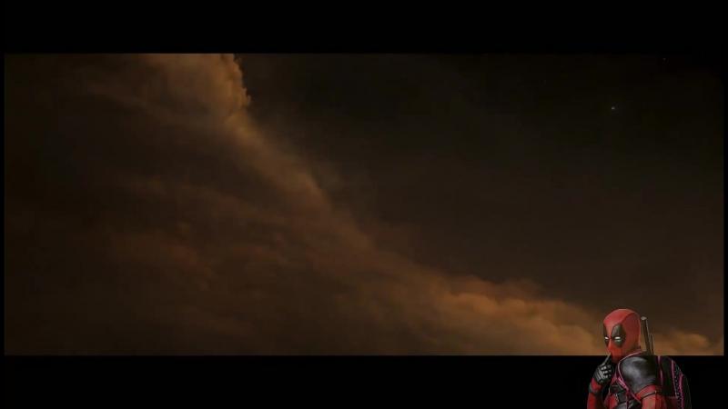 Смотреть фильм премьера Пришелец 2018. Новинки кино 2018 онлайн в хорошем качестве HD cvjnhtnm abkmv ghbitktw 2018 d hd трейлер