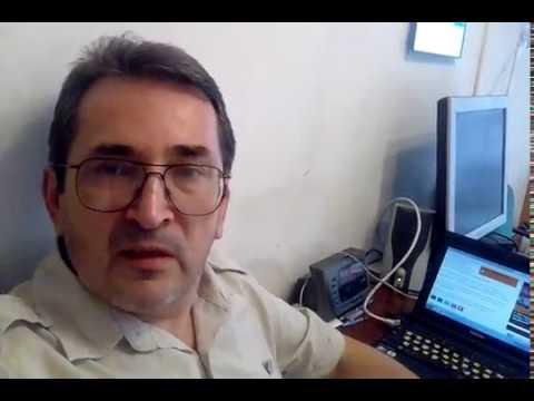 Чем опасна функция распознования лиц FACE ID - iPhone X. Вячеслав Осиевский.