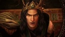 WO3U - Birth of the Serpent King [ Yinglong Fu Xi Cai Wenji Mitsuhide and Sima Yi - No Subs ]