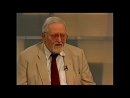 """Karl-Eduard von Schnitzler – 1999 – TV-Sendung """"Ich stelle mich"""" ...... mehr als aktuell"""