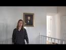 Видеообращение в адрес кандидата в губернаторы Московской области Андрея Юрьевича Воробьева.