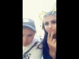 Snapchat-1608063555.mp4