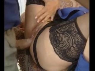 Зрелые немецкие мамы трахают парней, german mature old woman mom fuck man sex porn busty pussy (Инцест со зрелыми мамочками 18+)