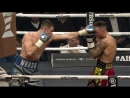 Callum Smith vs. Nieky Holzken / Каллум Смит - Ники Хольцкен