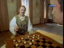 1998 - Чехов и Ко - Безнадежный (А. Калягин)