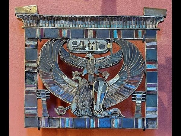 ТАЙНОЕ ПОСЛАНИЕ АРИЙСКОЙ МИСТИЧЕСКОЙ СИМВОЛИКИ ВО ЛЬВОВСКОМ МУЗЕЕ ЭТНОГРАФИИ