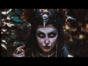 10/15/18 - New Dark Electro, Industrial, EBM, Gothic, Synthpop, Cyber - Communion After Dark