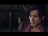Китайский паладин 5 01/45 (Озвучка East Dream)