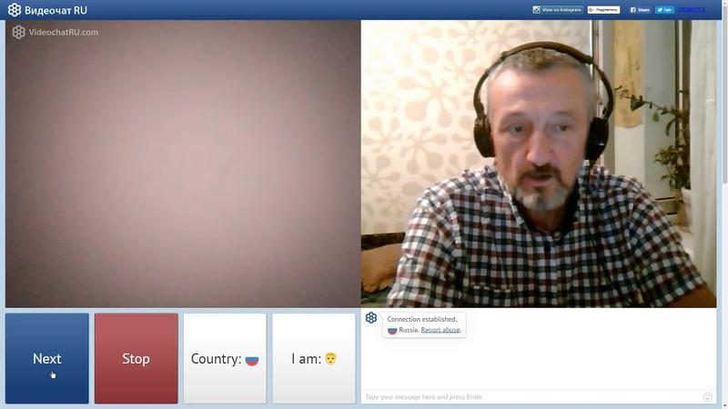 Друга розмова з Тетяною Мармазовою із ДНР