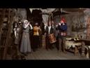 Ensemble Alcántar En despit des faulx Manuscrit de Bayeux 15th century