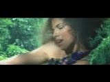 Vanessa Da Mata - Ai Ai Ai (Felguk & Cat Dealers remix) [Music video edit by Alex Caspian]