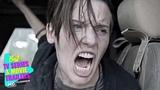 FEAR THE WALKING DEAD Season 4 Episode 16 Trailer + Sneak Peek Clip AMC Series