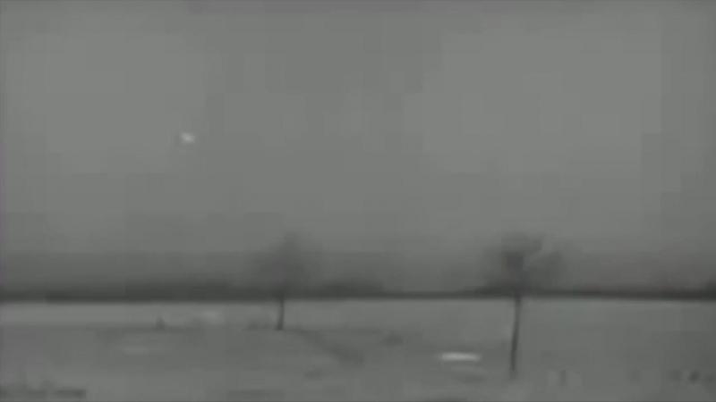 [軍歌]空の神兵 航空自衛隊演奏