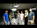 Вокальная перезагрузка «Голоса/Forever»