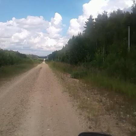 Mashulya_zueva video