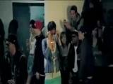Keri Hilson feat Kanye West and Ne-Yo - Know You Down