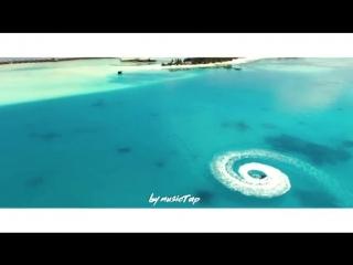 Juliet Ariel - Take Me With You [Lyrics ⁄ Lyric Video]