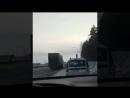 Маскировка дорожной камеры